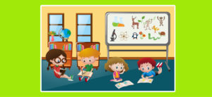 happy family learning center